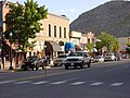 Durango Co, Main Avenue - panoramio.jpg