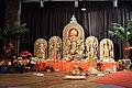 Durga Puja Köln 2009 1.jpg