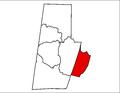 DurhamCountyNC--CarrTwp.PNG