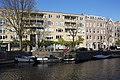 During the day , Amsterdam , Netherlands - panoramio (89).jpg
