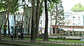 Dushanbe City Walk (16922822154).jpg