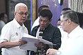 Duterte-cabinet-meeting-20160711-003.jpg
