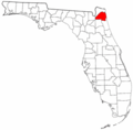 Duval County Florida.png