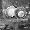 Dve kozi za potice peči, Martin Sintič, Oštrc 1956.jpg