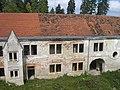 Dvorac Opeka (25).JPG