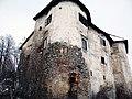 Dvorec Škrljevo I. (Grailach), Škrljevo.JPG