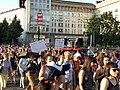 Dyke March Berlin 2019 073.jpg