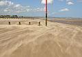 Dymchurch beach 3.jpg