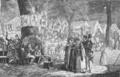 Dyrehavsbakken i 1800-tallet.png