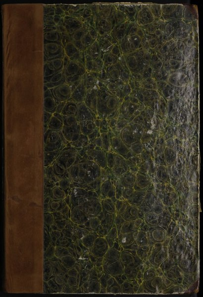 File:Dzieła Williama Shakspeare I tłum. Hołowiński.djvu