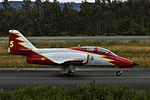 E.25-06 C-101 Patrulla Águila SCQ.jpg