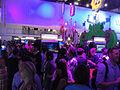E3 Expo 2012 - Nintendo booth NintendoLand (7640964160).jpg