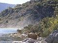 E80, Montenegro - panoramio (5).jpg