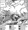 EB1911 Germany - geological map.jpg