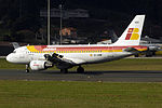 EC-HGR A319 Iberia LCG.jpg
