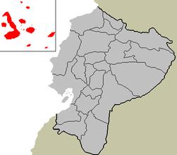 EC-galapagos-map.PNG