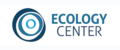 EClogo medium color-01.png