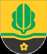 EE Kohila.png