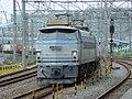 EF66 29 Ofuna 20030630.jpg
