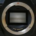 EF bodymount EOS650.png