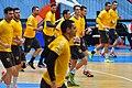 EHF EURO 2018 Trening na Makedonija 14.01.2018-1506 (24820759117).jpg
