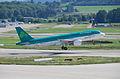 EI-DEF@ZRH,04.08.2009-549di - Flickr - Aero Icarus.jpg