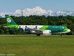 """EI-DEO Airbus A320-214 A320 - EIN """"Rugby"""" (27228068682).jpg"""