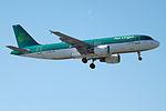EI-DVL A320 Aer Lingus (14622640009).jpg