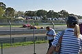 ELMS - Estoril - 4 Horas (15541619340).jpg