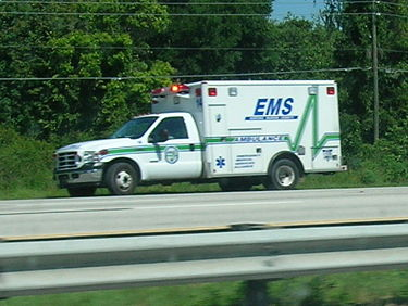 emergency medical services alliance wikipedia