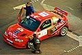 ERC Tour de Corse 2014 - 15555799040.jpg