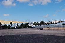 Hotels Jandia Fuerteventura  Sterne