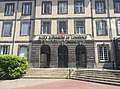 ESC de Clermont-Fd.jpg