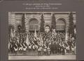 ETH-BIB-50 jähriges Jubiläum des Eidg. Polytechnikums, Zürich 29. Juli 1905-Portrait-Portr 10664-PL.tif
