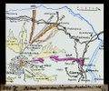 ETH-BIB-Aetna, Karte der jüngsten Ausbrüche-Dia 247-Z-00130.tif