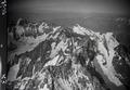 ETH-BIB-Aiguille Verte, Grandes Jorasses v. S. aus 4800 m-Inlandflüge-LBS MH01-006598.tif