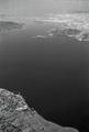 ETH-BIB-Bucht vor Athen-Weitere-LBS MH02-26-0030.tif