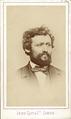 ETH-BIB-Culmann, Carl (1821-1881)-Portrait-Portr 05906.tif
