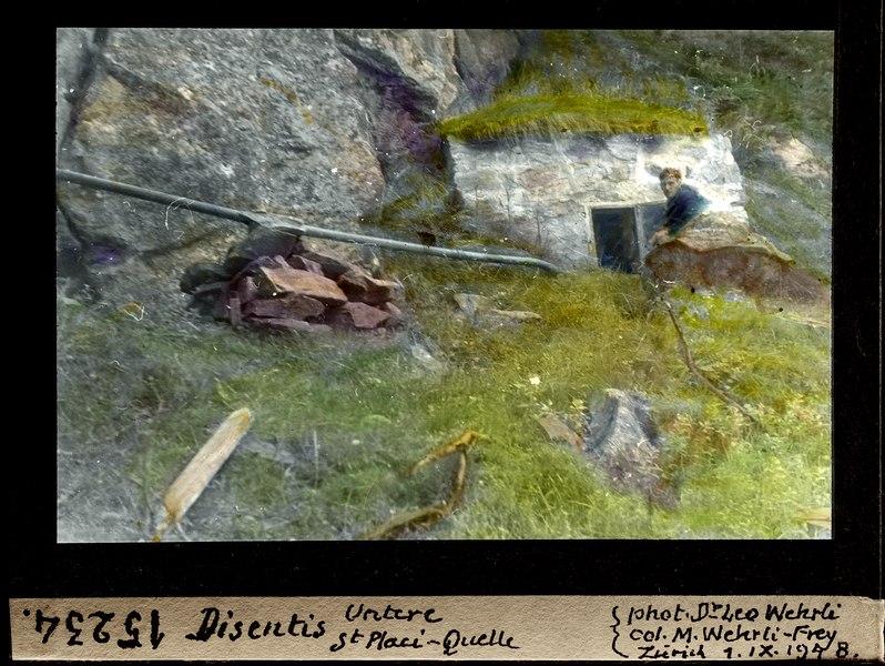 File:ETH-BIB-Disentis, untere St.Placi-Quelle-Dia 247-15234.tif