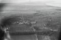 ETH-BIB-Dorf zwischen Algier und Oran-Nordafrikaflug 1932-LBS MH02-13-0101.tif