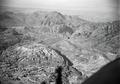 ETH-BIB-Felsengebirge von Petra, aus 2000 m Höhe-Abessinienflug 1934-LBS MH02-22-0044.tif