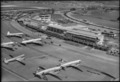 ETH-BIB-Flughafen-Zürich, Flughof, Flugzeuge-LBS H1-014553.tif