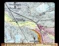 ETH-BIB-Gasterntal-Einbruch, geolog. Karte-Dia 247-Z-00031.tif