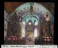 ETH-BIB-Kirche Münster, Goms, Inneres-Dia 247-03266.tif