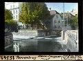 ETH-BIB-Porrentruy, Allaine Creugenat-Dia 247-15561.tif