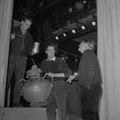 ETH-BIB-Schauspielhaus Zürich, Aufführung von Stücken von Max Frisch-Com M07-0074-0011.tif