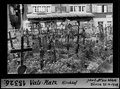 ETH-BIB-Vals-Platz, Kirchhof-Dia 247-15326.tif