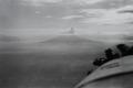 ETH-BIB-Vesuv-Nordafrikaflug 1932-LBS MH02-13-0011.tif