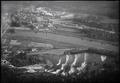 ETH-BIB-Wildegg, Jura-Cement-Fabriken, Holderbank-LBS H1-011137.tif