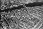 ETH-BIB-Zürich-Altstadt, Predigerkirche-LBS H1-014524.tif